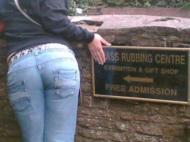 Ass free pics Nice Perfect